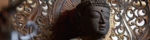 » 神峯山寺の歴史と信仰